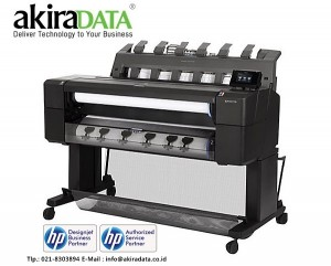 T1500 PS ePrinter